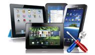 Repara tu Tablet